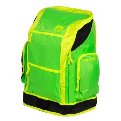Funkita Backpack Golden Team