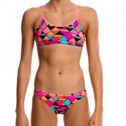 Funkita Super Supreme Bikini
