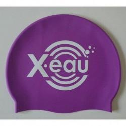 X-eau badmuts paars