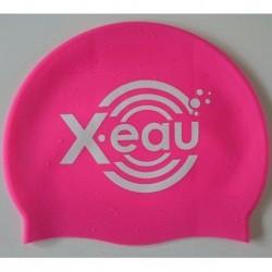 X-eau badmuts roze