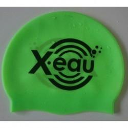 X-eau badmuts groen