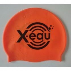 X-eau badmuts oranje