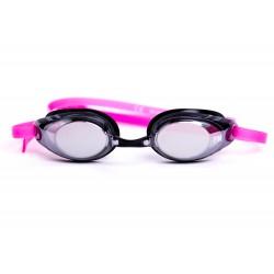 Funkita Goggle Midnight Steel