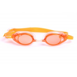 Funkita Goggle Flame Thrower