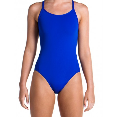 Funkita Still Speed Diamond Back Badpak