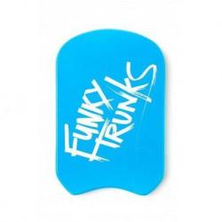 Funky Trunks Kickboard Lagoon