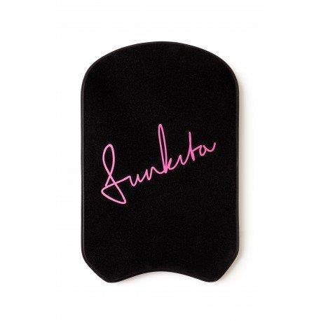 Funkita Kickboard Black