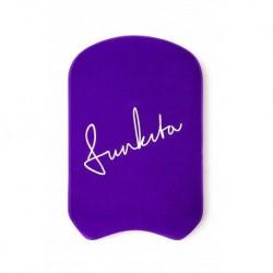 Funkita Kickboard Purple
