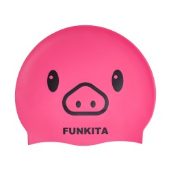 Funkita Babe Cap Badmuts