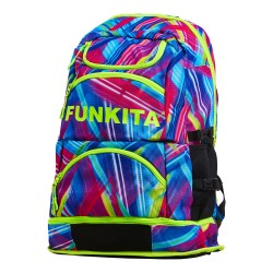 Funkita Frickin Laser Backpack