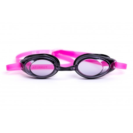 Funkita Goggle Night Rider