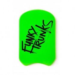 Funky Trunks Kickboard Brasil