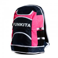 Funkita Ocean Delight Backpack