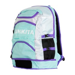 Funkita Mint Dreams Backpack