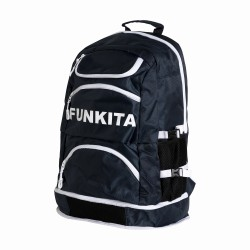 Funkita Deep Ocean Backpack