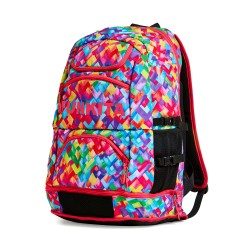 Funkita Stroke Rate Backpack