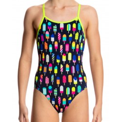 Funkita Frosty Fruits - Diamond Back