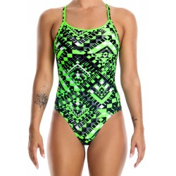 Funkita Laser Cube - Diamond Back