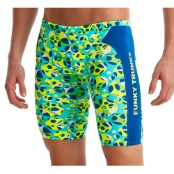 Funky Trunks Stem Sell Jammers Men
