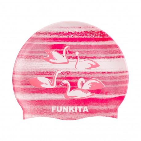 Funkita Badmuts Swan Lake