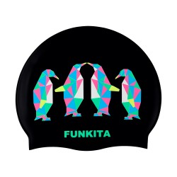 Funkita Fairy Flight Badmuts
