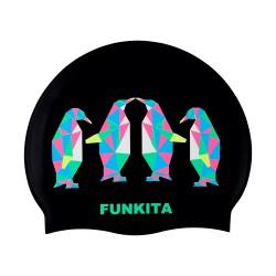 Funkita Fairy Flight Badmuts