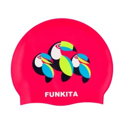 Funkita Can Fly Cap Badmuts