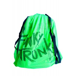 Funky Trunks Mesh Bag Brasil